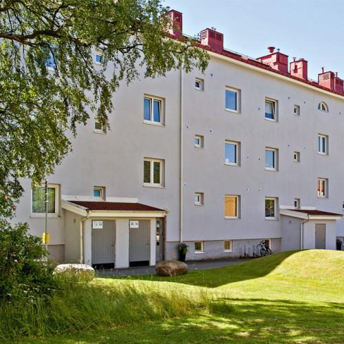Ahrenbergsgatan8-utvald
