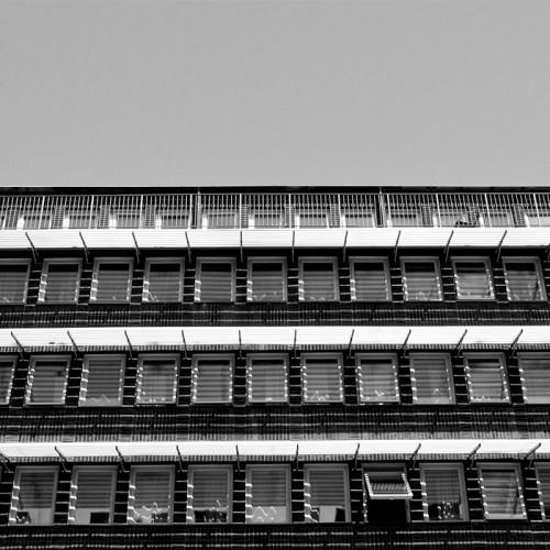 Baldersgatan4-utvaldv2