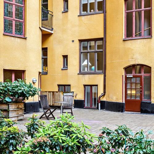 Döbelnsgatan51-utvald