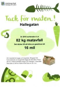 Hallegatan 20